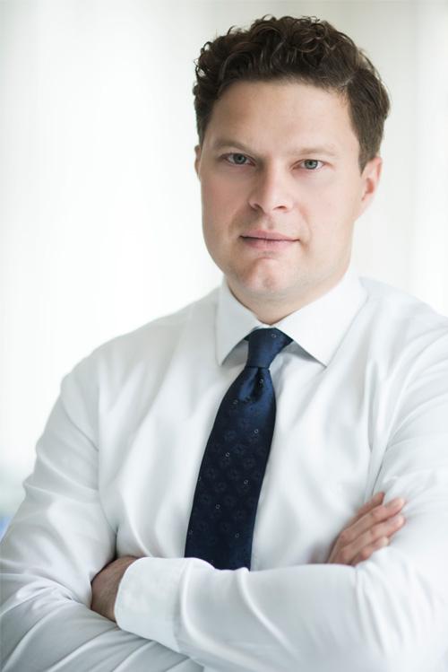Radca Prawny Aleksander Rynkiewicz