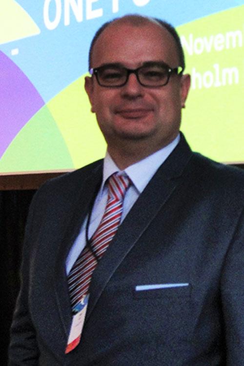 Radca Prawny Przemysław Urbański